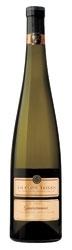 Jackson Triggs Proprietors' Grand Reserve Gewürztraminer 2007, VQA Niagara Peninsula Bottle
