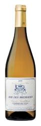 Mas Des Bressades Cuvée Tradition Blanc 2008, Ac Costières De Nîmes Bottle