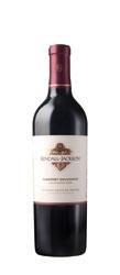 Kendall Jackson Vintner's Reserve Cabernet Sauvignon 2005, Jackson Estates Grown, California Bottle