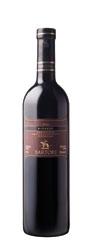 Sartori Ripasso Valpolicella Superiore 2006, Doc Bottle