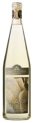 Mastronardi Estate Brianjë Riesling 2007, VQA Lake Erie North Shore Bottle