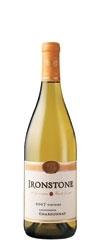 Ironstone Chardonnay 2007, California Bottle