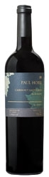 Paul Hobbs Cabernet Sauvignon 2005, Napa Valley Bottle