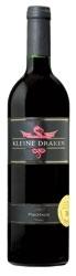Kleine Draken Pinotage 2007, Wo Paarl Bottle