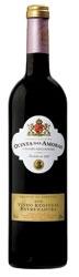 Quinta Das Amoras Colheita Seleccionada 2006, Vinho Regional Estremadura Bottle