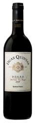 Ramos Pinto Duas Quintas 2007, Doc Douro Bottle
