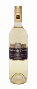 Chateau Des Charmes Sauvignon Blanc 2006, VQA Niagara On The Lake Bottle