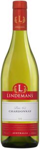 Lindemans Bin 65 Chardonnay 2007, Southeastern Australia Bottle