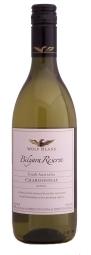 Wolf Blass Bilyara Reserve Chardonnay Bottle
