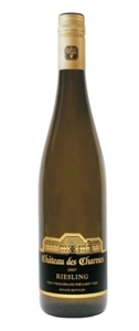 Château Des Charmes Old Vines Riesling 2007, VQA Niagara On The Lake Bottle