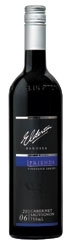Elderton Friends Cabernet Sauvignon 2008, Barossa, South Australia Bottle