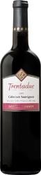 Trentadue Cabernet Sauvignon 2005, Alexander Valley, Sonoma County Bottle