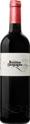 Château Rauzan Despagne Réserve 2006, Ac Bordeaux Bottle
