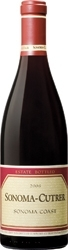 Sonoma Cutrer Pinot Noir 2006, Russian River Valley, Sonoma County Bottle