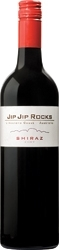 Jip Jip Rocks Shiraz 2007, Limestone Coast, South Australia Bottle