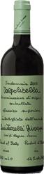 Quintarelli Valpolicella Classico Superiore 2000 Bottle