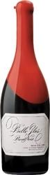 Belle Glos Weir Vineyard Pinot Noir 2006, Yorkville Highlands, Mendocino County Bottle