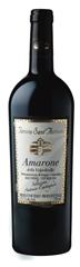 Tenuta Sant'antonio Selezione Antonio Castagnedi Amarone Della Valpolicella 2004, Doc Bottle