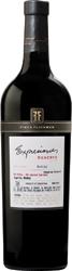 Finca Flichman Expresiones Reserve Malbec/Cabernet Sauvignon 2007, Mendoza Bottle