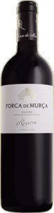 Porca De Murça Reserva Tinto 2005, Doc Douro Bottle