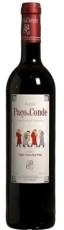 Herdade Paço Do Conde 2006, Vinho Regional Alentejano Bottle