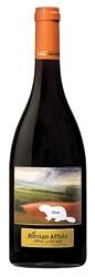 The Foreign Affair Pinot Noir 2007, VQA Niagara Peninsula Bottle