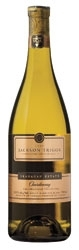 Jackson Triggs Okanagan Estate Proprietors' Grand Reserve Chardonnay 2006, VQA Okanagan Valley Bottle