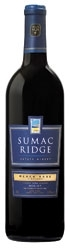 Black Sage Vineyard   Merlot 2006 Bottle
