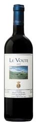 Ornellaia Le Volte 2007, Igt Toscana Bottle