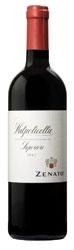 Zenato Valpolicella Superiore 2007, Doc Bottle