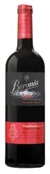 Beronia Elaboración Especial Tempranillo 2007, Doca Rioja Bottle