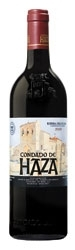 Condado De Haza Crianza 2006, Do Ribera Del Duero Bottle