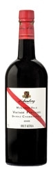 D'arenberg Vintage Fortified Shiraz/Chambourcin 2005, Mclaren Vale, South Australia Bottle