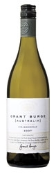Grant Burge Summers Chardonnay 2007, Adelaide Hills/Eden Valley, South Australia Bottle