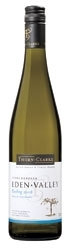Thorn Clarke Terra Barossa Single Vineyard Riesling 2008, Eden Valley, South Australia Bottle