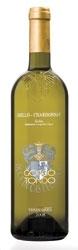 Duca Di Castelmonte Gorgo Tondo Grillo/Chardonnay 2008, Igt Sicilia Bottle