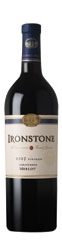 Ironstone Vineyards Merlot 2007, California Bottle