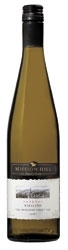 Mission Hill Reserve Riesling 2007, VQA Okanagan Valley Bottle