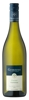 Citrine_20chardonnay_bottle_low_1__thumbnail
