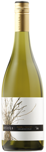Sticks Chardonnay 2006, Yarra Valley, South Australia Bottle
