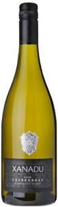Xanadu Chardonnay 2008, Margaret River, Western Australia Bottle