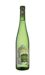 Aveleda Fonte 2008, Vinho Verde Bottle