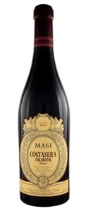 Masi Costasera Amarone 2006, Veneto Bottle