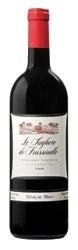 Le Sughere Di Frassinello 2006, Igt Maremma Toscana Bottle