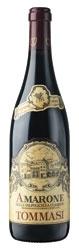 Tommasi Amarone Classico 2005, Doc Bottle