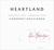 Heartland-cabernet-sauvignon_thumbnail