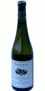 Eastdell Riesling, VQA Bottle