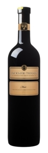 Jackson Triggs Proprietors' Edition Merlot 2007, VQA Niagara Peninsula Bottle