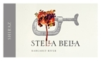 2005 Stella Bella Shiraz Bottle