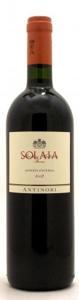 Antinori Solaia 2005, Igt Toscana Bottle